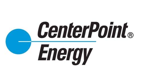 2021 CNP Logo JPEG CNP logo color