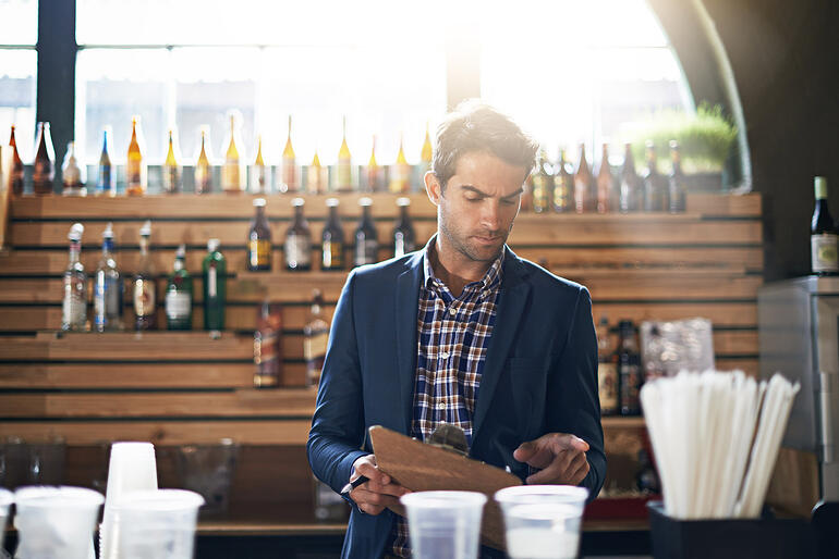 Bar Management Essentials for Safety and Sanitation