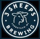 3Sheeps-Logo_2