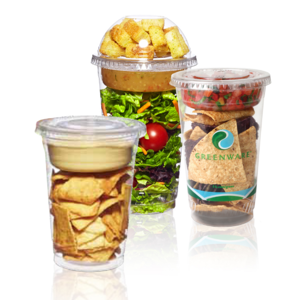 Greenware-three-containers