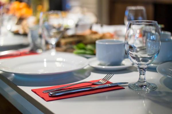 blur-close-up-cutlery-735869