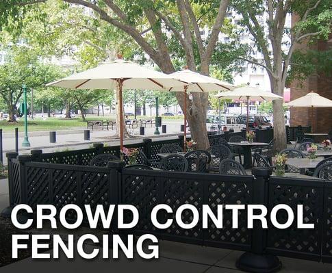 crowd-control-fencing_2
