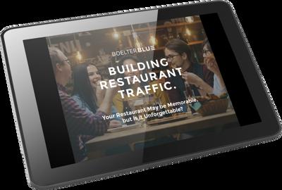 eBook-tablet-building-traffic