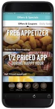 free-app