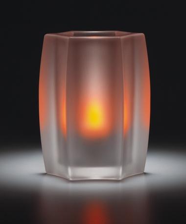 Hollowick Restaurant Lighting Solutions