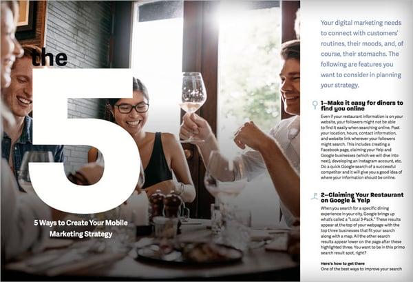 restaurant-marketing-ebook-boelterblue-1