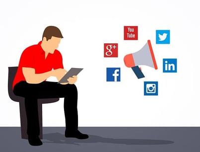 social-media-marketing-3216077__480